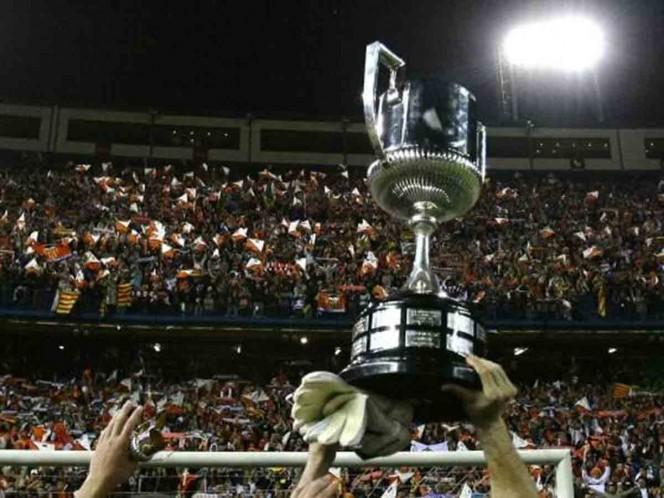 Final Copa Del Rey 2021