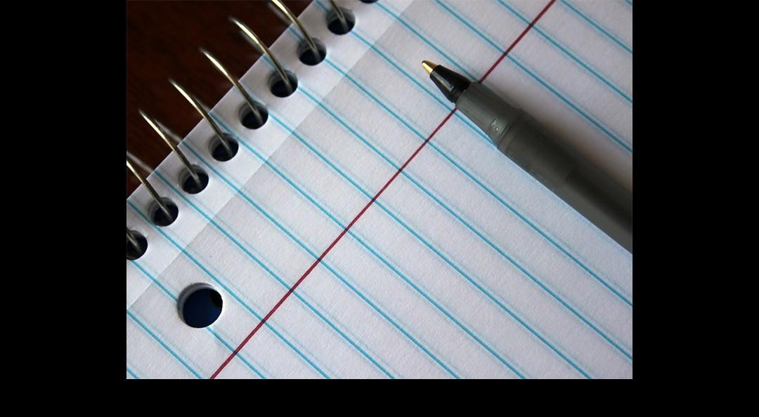 Dibujar una espiral revelaría signos de Parkinson: estudio