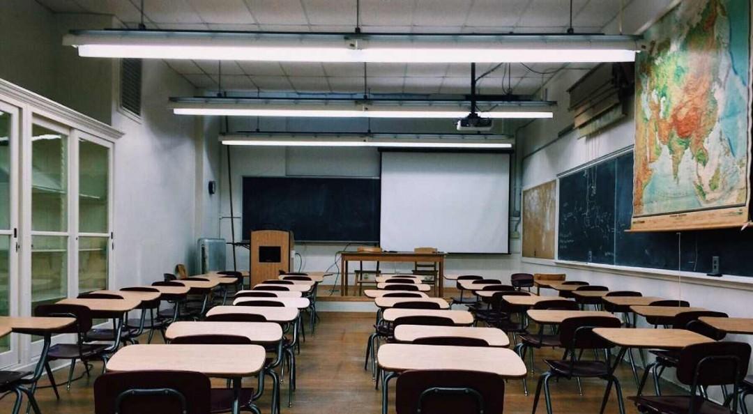 Plantea CNTE 14 puntos para regreso seguro a las aulas