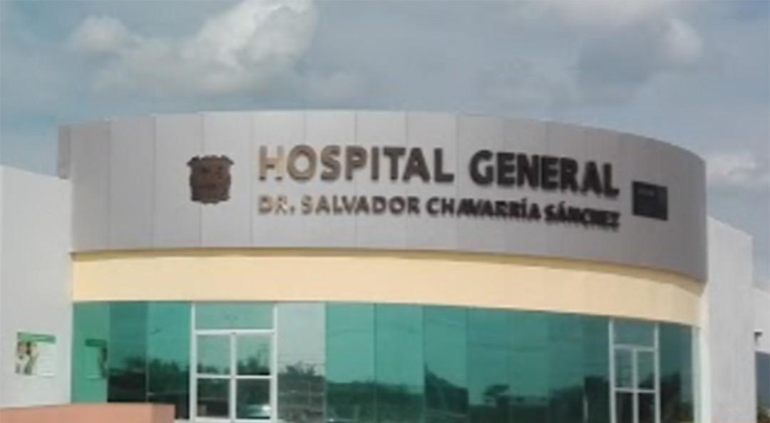 Estudiante de medicina denuncia a médico por acoso sexual
