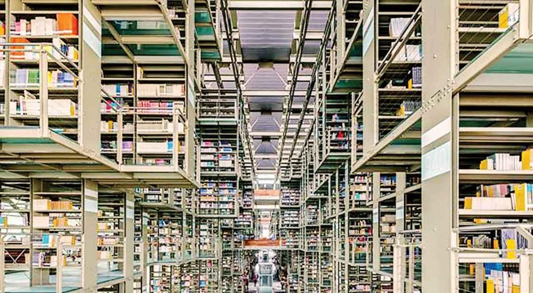 Pedirán salario digno bibliotecarios; el siguiente paso, una elaboración de reglamento