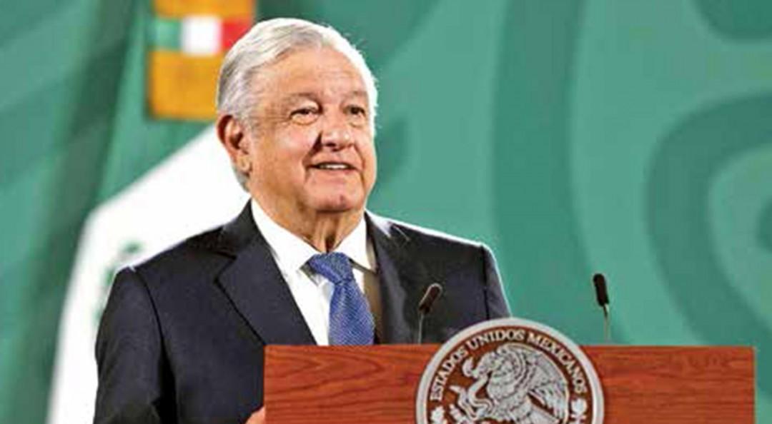 FGR indagará masacre en Tamaulipas; petición Presidencial