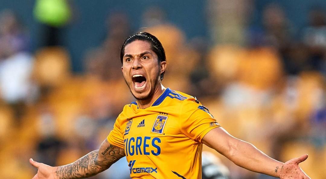 Herrera manda mensaje a Martino por caso Salcedo