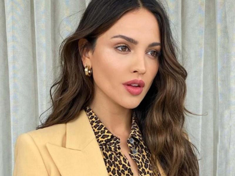 Eiza González entre las actrices más taquilleras de Hollywood   Excélsior
