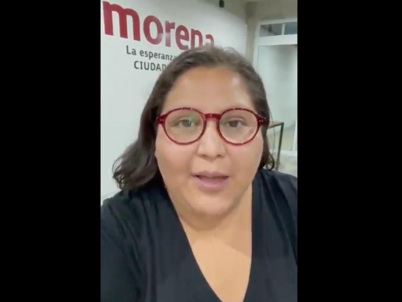 Acusan que Carlos Joaquín intenta realizar fraude electoral en Solidaridad