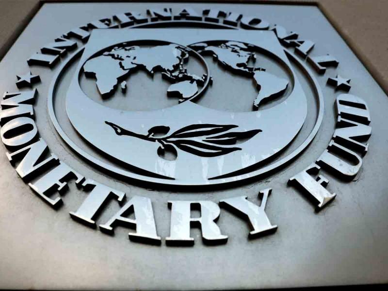 Gestiona López Obrador abonar recursos de FMI a la deuda externa