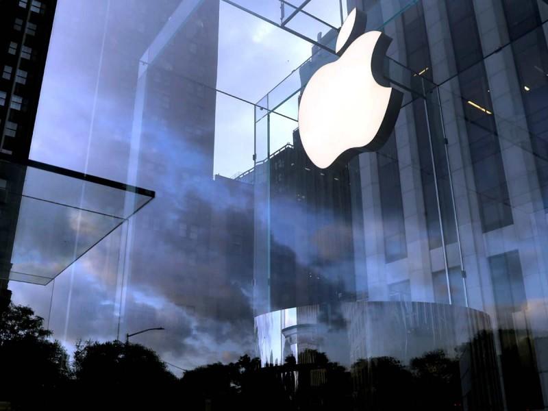 Apple anuncia evento para el 14 de septiembre; se esperan nuevos iPhones