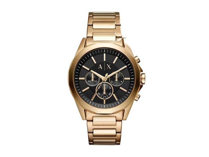 5 relojes que están de moda y debes tener