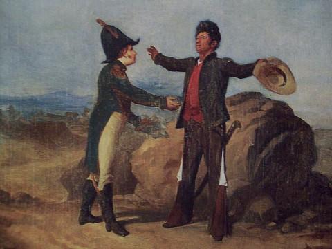 190 años de la Consumación de la Independencia. 1024px-abrazo_de_acatempan