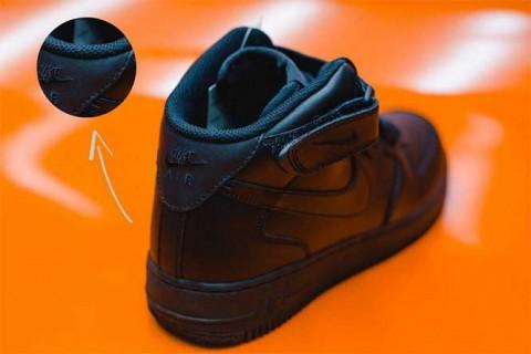 costo Mimar Oblicuo  Velocidad supersónica Agarrar cigarrillo donde se fabrican los zapatos nike  originales - negociosconisrael.com