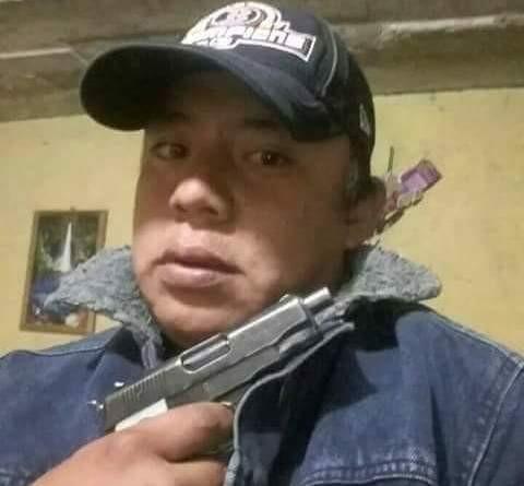 Hombre muere linchado en San Lorenzo Teotipilco, Tehuacán