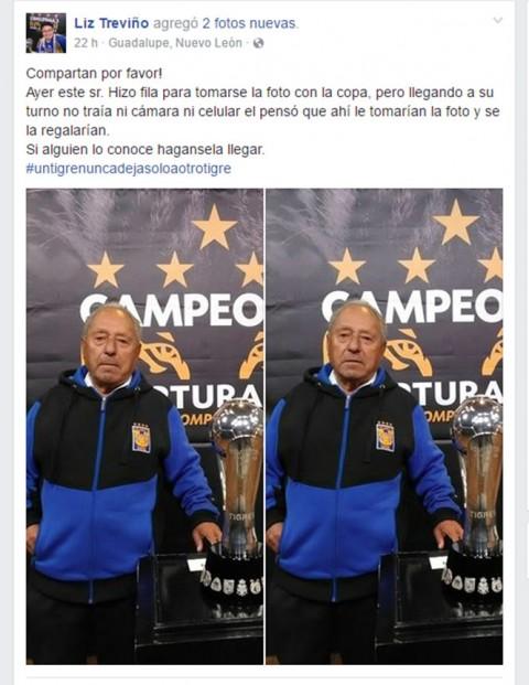 Imparcial Oaxaca