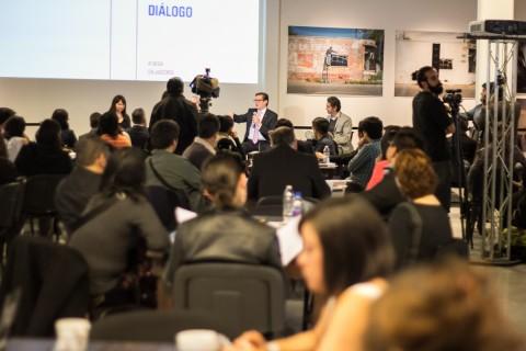 Enseñanzas del Tercer Encuentro de Gobierno Abierto