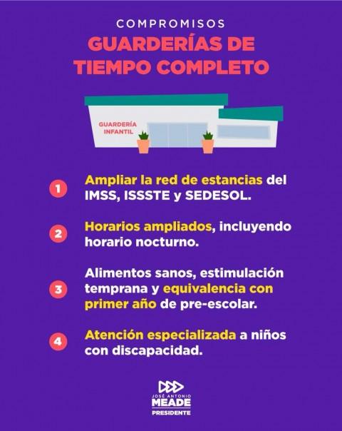 Propuesta-estancias-infantiles-Jose-Antonio-Meade.jpg