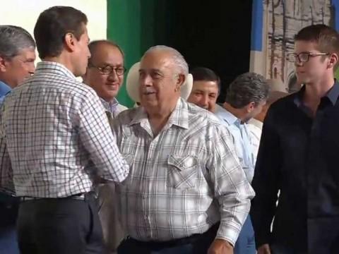 Peña Nieto, Ganaderos, Monterrey, Elecciones, Voto, Pensar con la cabeza