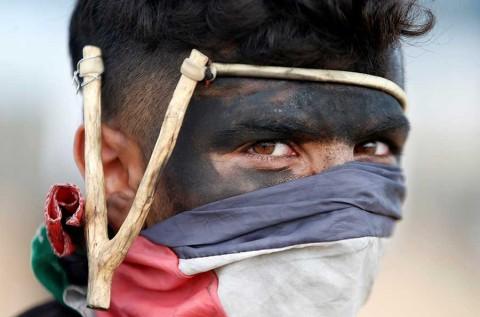 Condena global por matanza de palestinos en la Franja de Gaza