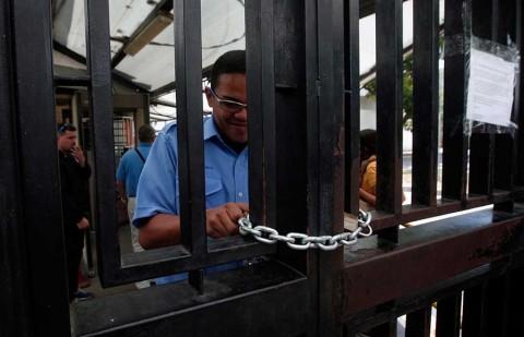 Reactiva Venezuela sin autorización la planta de Kellogg's