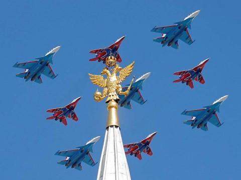 Moscú-Sedes-Mundial-Rusia