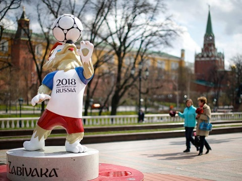 moscú, sedes mundial rusia 2018-copa del mundo