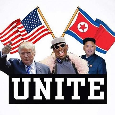 ¿Cumplirá EE.UU.?: Kim Jong-un se compromete a desnuclearizar Corea