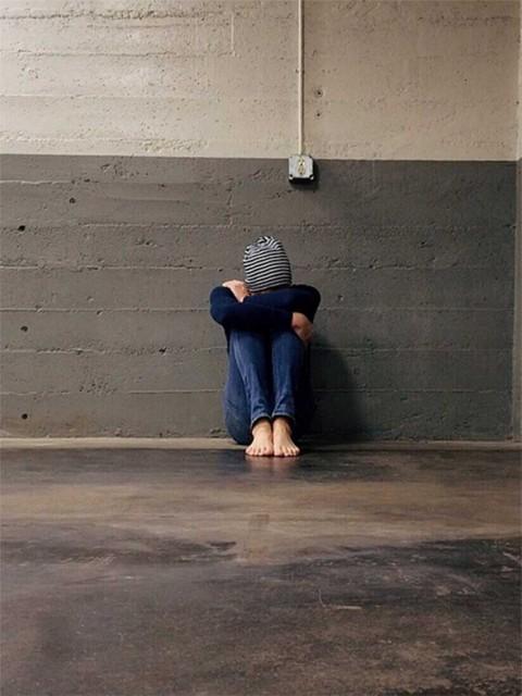 Depresion, Enfermedad, Antidepresivos, Tratamiento, Sintomas, Adiccion, Dolor