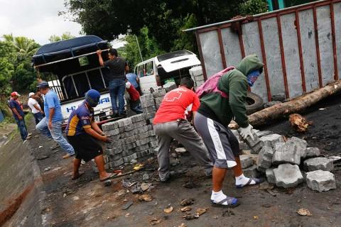 Convocan a paro nacional en Nicaragua para presionar al gobierno de Daniel Ortega