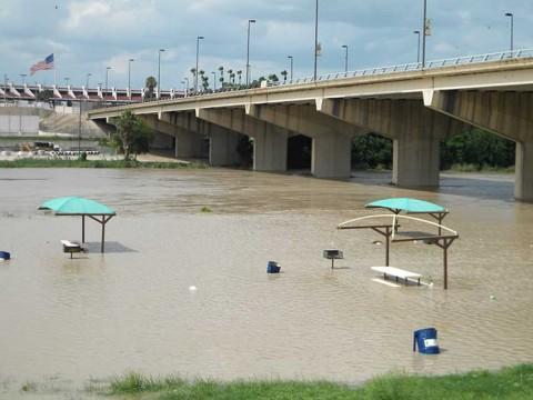 Lluvias, Estados, Tamaulipas, Clima, Cambio climatico, Medio ambiente, Frente frio, Proteccion Civil
