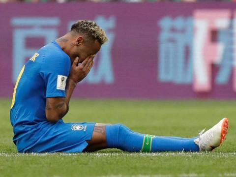 brasil, neymar, mundial rusia 2018, costa rica, copa mundial, world cup