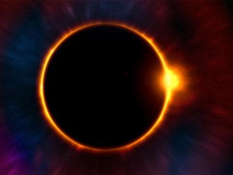 Prepárate para el eclipse total de luna más largo del siglo XXI (Foto: Pixabay)