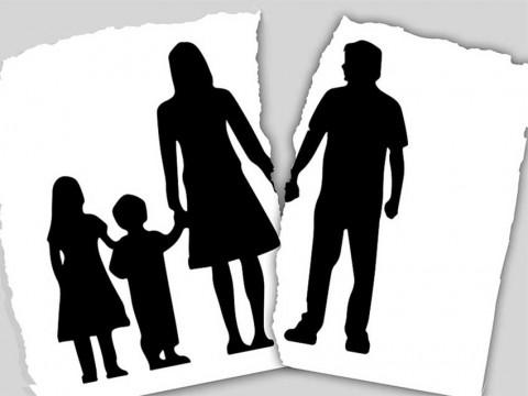 Estres, Niños, Infancia, Depresion, Suicidios, Estudio, Stanford, California, Educacion, Salud