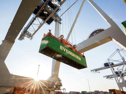 China acusa a EU de iniciar la 'mayor guerra comercial' (Foto: AP)