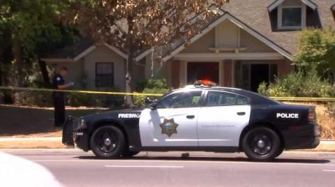 Niño de 2 años muere en EU al dispararse con una pistola