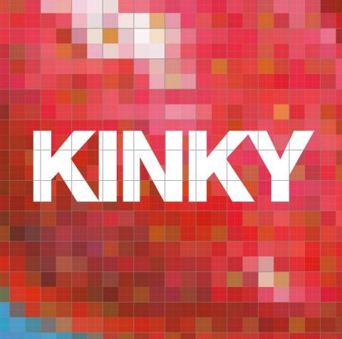 Kinky lanzará edición en vinilo de su álbum debut