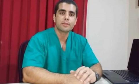 Buscan en Brasil al 'Doctor Bumbum' por muerte en cirugía de glúteos