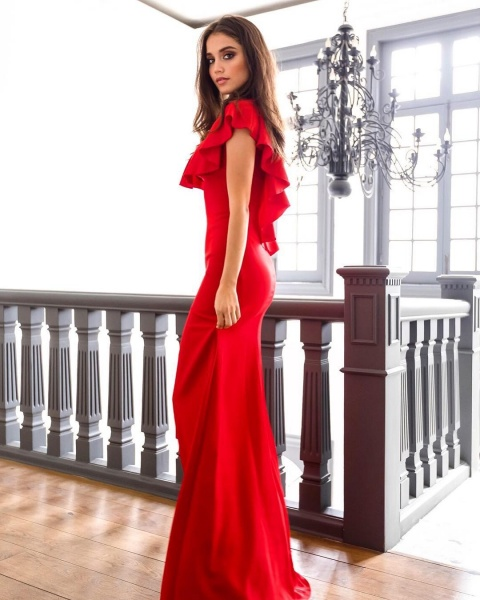 ¿Quién es Lorena Alvarado, la nueva novia de Chicharito?