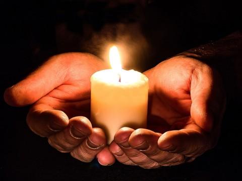 Monjas de todo el mundo denuncian abusos de sacerdotes y obispos (Foto: Pixabay)
