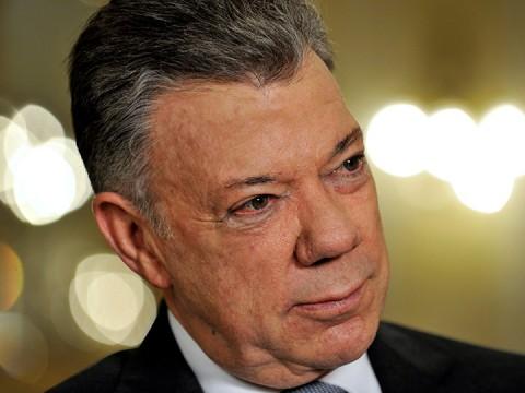 ELN y Gobierno colombiano no logran acordar nuevo cese al fuego