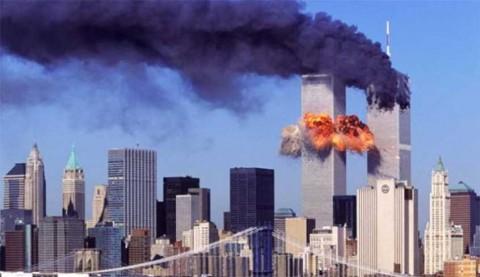 Hijo de Osama Bin Laden se casa con hija de piloto suicida del 11S