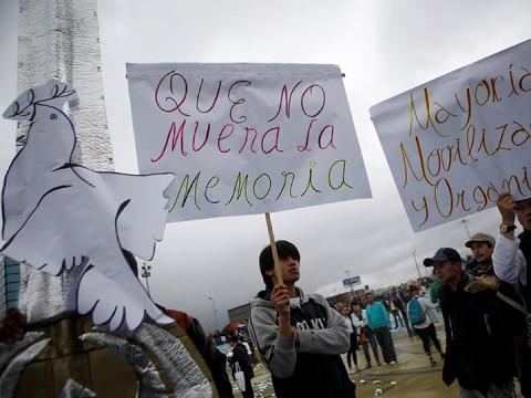 Detalles del acto de posesión de Iván Duque como presidente de Colombia
