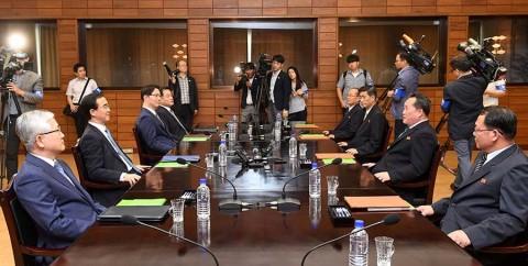 Pactan Coreas tercera cumbre bilateral