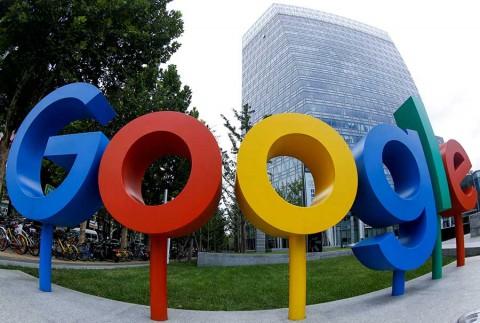 Google responde a Trump tras ser acusada de manipulación política