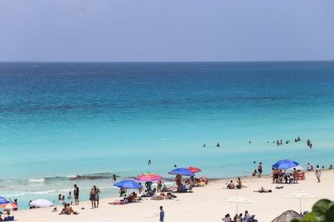 Los investigadores descubrieron que las vacaciones más cortas se asociaron con un porcentaje mayor de muertes. Foto: Cuartoscuro