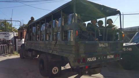 Completan 69% del cómputo en recuento de votos de Puebla
