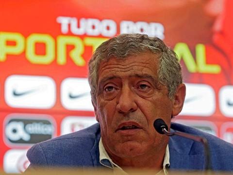 cristiano ronaldo, acusado de violación, presunta víctima, selección portugal