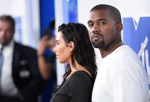 Rapero Kanye West visitará al presidente Donald Trump para darle consejos