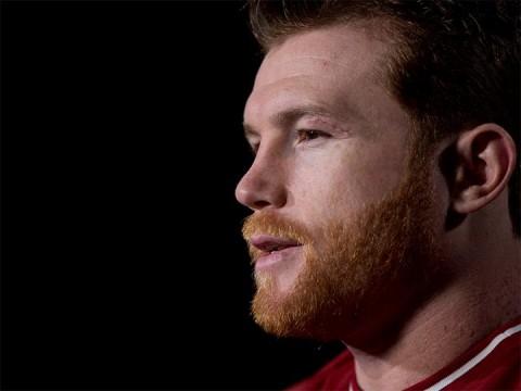 'Canelo' se convirtió en el deportista mejor pagado en la historia