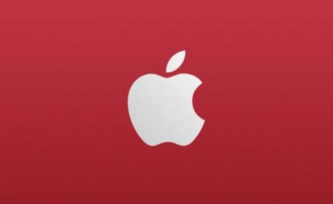 Llega servicio de películas gratuito de Apple