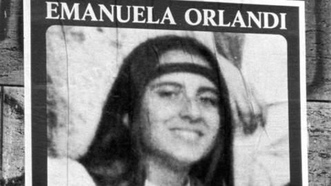 Vaticano: ¿el cuerpo hallado es de una menor desaparecida?