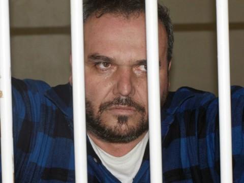 Hermano de 'El Mayo' Zambada declara en juicio contra 'El Chapo'