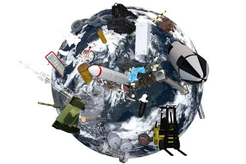 El sitio de Internet concentra y difunde el conocimiento, las herramientas, noticias y agenda de las diversas instituciones y entidades de nuestro país que conforman el Sistema Nacional de Cambio Climático. Foto: Pixabay